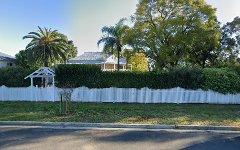 45 Gwydir Street, Moree NSW