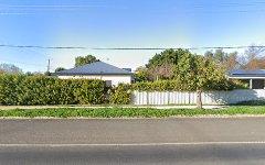49 Edward Street, Moree NSW