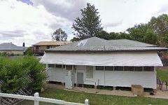 38 Gwydir Street, Moree NSW