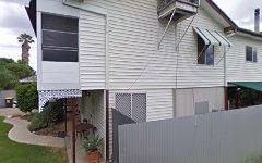36 Gwydir Street, Moree NSW