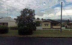 12 Taloumbi Street, Maclean NSW