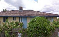 1/62 Edward Street, Moree NSW