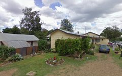 1/20 Chester Street, Moree NSW