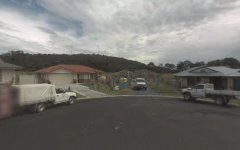 10 Potaroo Place, Townsend NSW