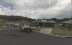 8 Potaroo Place, Townsend NSW