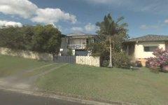19 Harwood Street, Maclean NSW