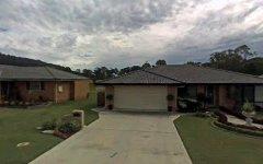 4 Potaroo Place, Townsend NSW