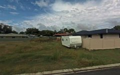 3 Potaroo Place, Townsend NSW