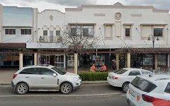 131 Balo Street, Moree NSW