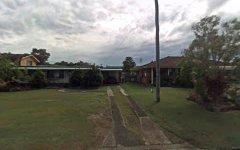 79 Jubilee Street, Townsend NSW