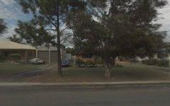 102 Jubilee Street, Townsend NSW