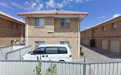 11/4 Dover Street, Moree NSW