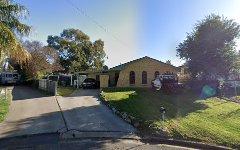 7 Warrina Crescent, Moree NSW