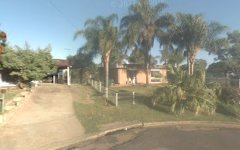8 Warrina Crescent, Moree NSW