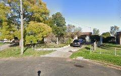 9 Warrina Crescent, Moree NSW