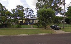 87 Anne Street, Moree NSW