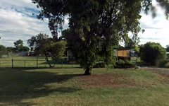 28 Generoi Street, Pallamallawa NSW