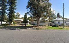 337 Auburn Street, Moree NSW