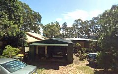 135 Lakes Boulevard, Wooloweyah NSW