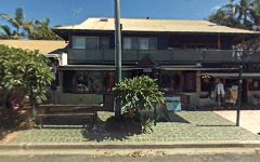 4/13 The Crescent, Angourie NSW