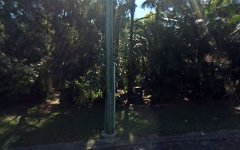 21 Pegus Drive, Wooloweyah NSW