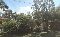 167 The Lakes Boulevard, Wooloweyah NSW