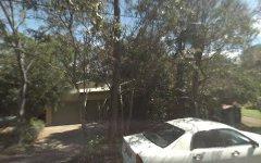 173 Lakes Boulevard, Wooloweyah NSW