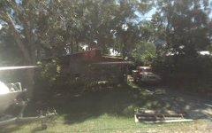146 Lakes Boulevard, Wooloweyah NSW