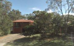 175 The Lakes Boulevard, Wooloweyah NSW