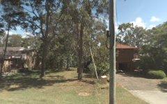 177 Lakes Boulevard, Wooloweyah NSW