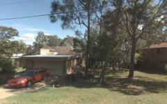 179 The Lakes Boulevard, Wooloweyah NSW