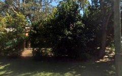 43 Pegus Drive, Wooloweyah NSW