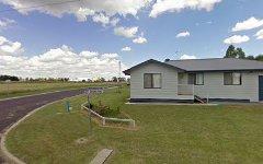 2 Bohenia Crescent, Moree NSW