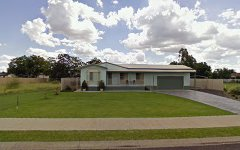 2 Willow Place, Moree NSW