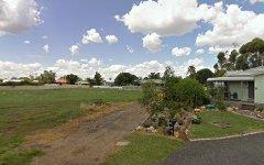 10 Seery Close, Moree NSW