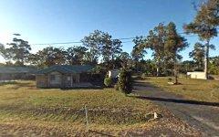 3 Quarrion Place, Gulmarrad NSW
