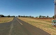 94 Karoola Road, Bukkulla NSW