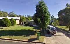 26A Crane Street, Warialda NSW