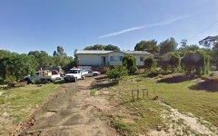 82 High Street, Warialda NSW