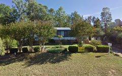 92 High Street, Warialda NSW
