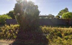 71 High Street, Warialda NSW