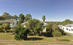 79 High Street, Warialda NSW