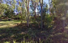 89 High Street, Warialda NSW