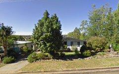 91 High Street, Warialda NSW