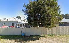 84 Long Street, Warialda NSW