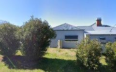 106 Long Street, Warialda NSW