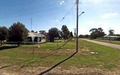 35 Queen Street, Collarenebri NSW