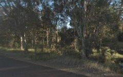 29 Oyster Channel Road, Taloumbi NSW