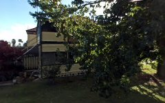 6 Clarence Street, Brushgrove NSW