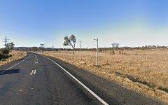 2480 New England Highway, Dundee NSW